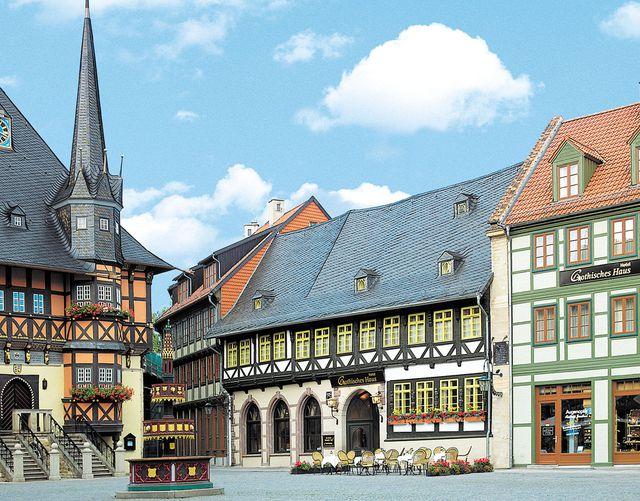 Abb. Treffen Sie uns in Kassel!