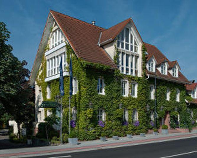 Abb. Zeller -Hotel+Restaurant