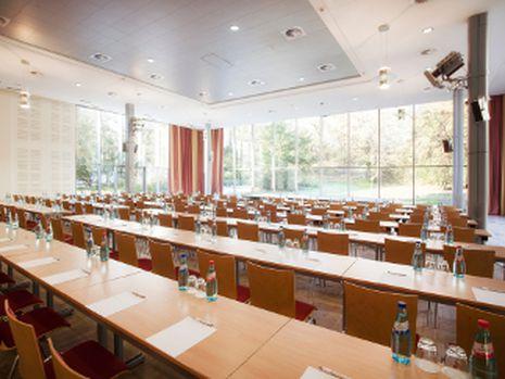 Abb. Kursaal