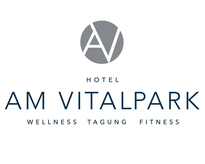 Abb. Hotel am Vitalpark