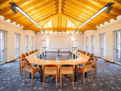 Abb. SE 7 Haus Birkenhof Neubau