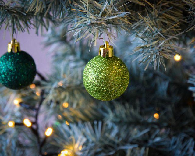 Abb. Ihre Exklusive Weihnachtsfeier