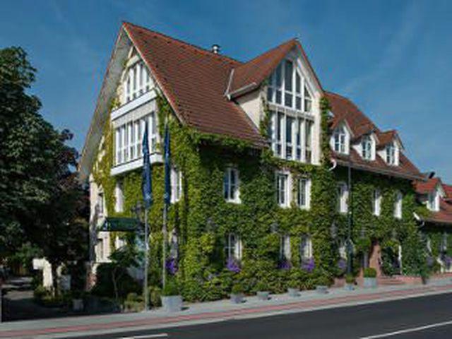 Abb. Zeller Hotel+Restaurant investiert in die Zukunft