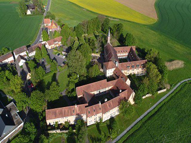 Abb. Schmerlenbach 19%-Startup - geschenkt für 2019