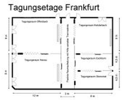 Abb. Frankfurt