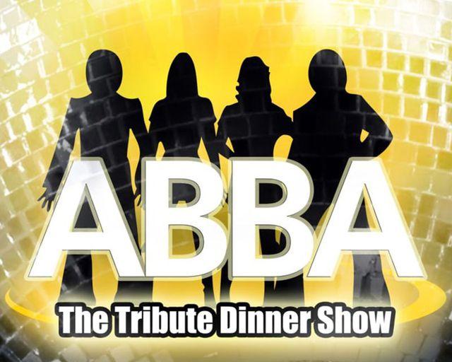Abb. Neue ABBA-Show in Leipzig