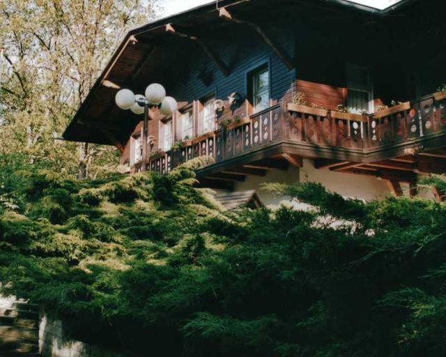 Abb. Teamevent: Escape Room im Schloss