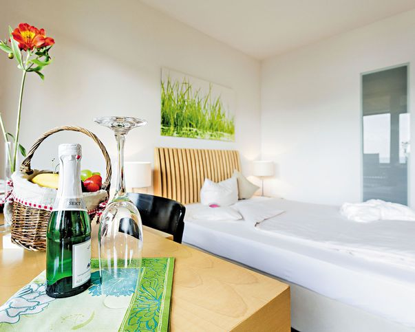 Abb. Hotel Alpenblick