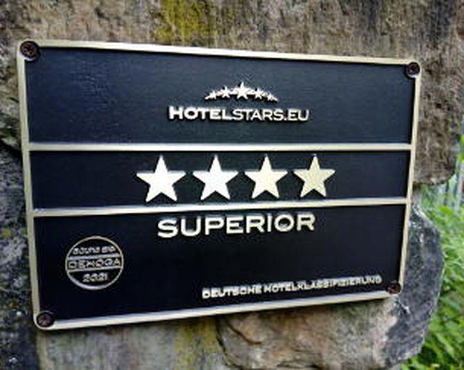 Abb. Hotel am Schlosspark