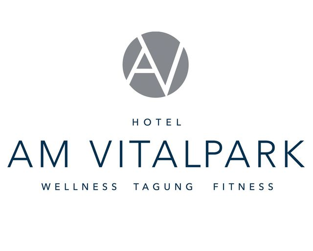 Abb. Hotel am Vitalpark agiert ab dem neuen Jahr eigenständig